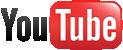 Conheça nosso canal no YouTube